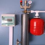 Какой выбрать электрокотел для отопления дома 1