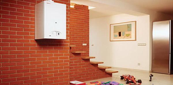 Как сделать отопление дома электричеством своими руками 4