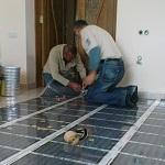 Как сделать отопление дома электричеством своими руками 1