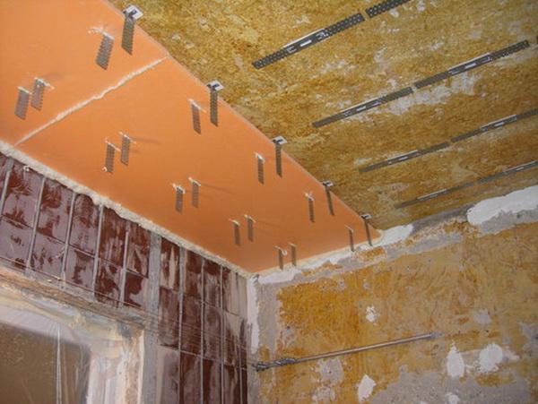 Утепление деревянного дома пеноплексом 2