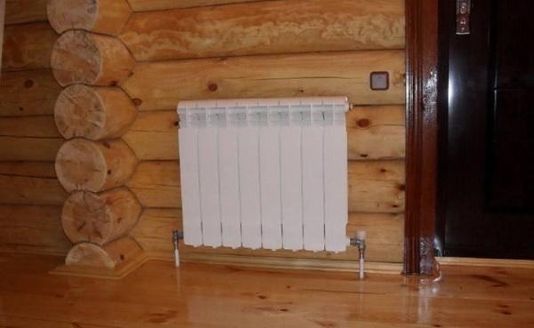 Алюминиевые радиаторы отопления какие лучше выбрать и почему? 3