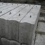 Блоки ФБС - расшифровка, вес, фото, характеристики 1