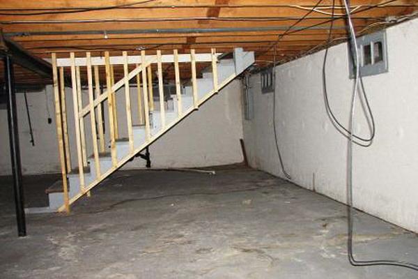 Цокольный этаж - все ЗА и ПРОТИВ - устройство цокольного этажа частного дома 2