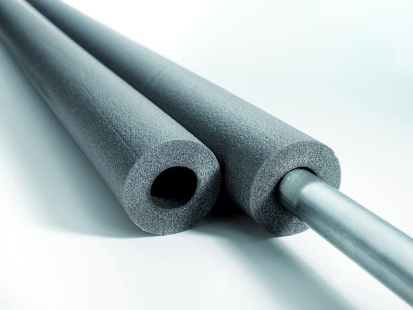 Энергофлекс для труб - технические характеристики утеплителя 4