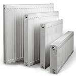 Радиаторы отопления, какие лучше – отзывы частных владельцев 1