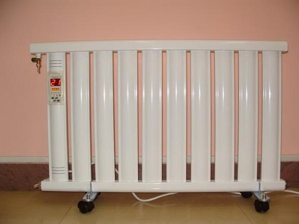 Радиаторы отопления российского производства - стоит ли покупать? 4