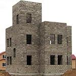 Дома из арболита - отзывы жильцов и владельцев 1
