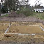 Сбор нагрузок на фундамент - руководство по проектированию свайных фундаментов частных домов 1