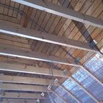 Какие лучше использовать перекрытия в домах из газобетона - варианты 1