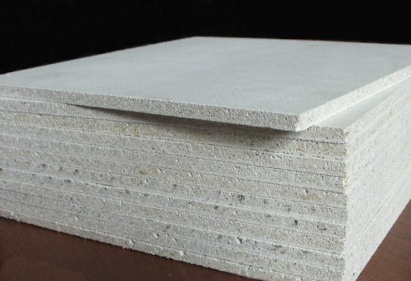 Как применяется стекломагниевый лист в частном строительстве 3