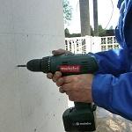 Как применяется стекломагниевый лист в частном строительстве 1