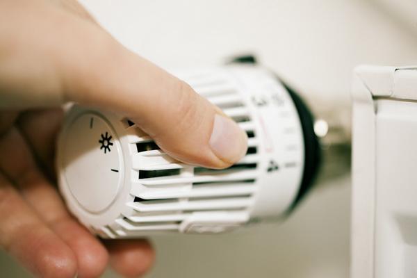 Автономное отопление частного дома 3
