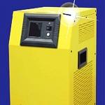 Инвертор для котла отопления - какой выбрать, плюсы и минусы 1