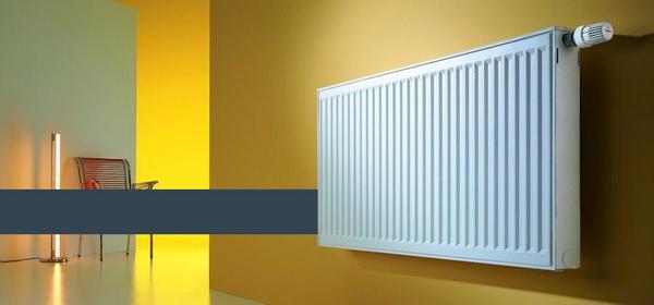 Радиаторы отопления, какие лучше – отзывы частных владельцев 2