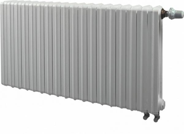 Радиаторы отопления российского производства - стоит ли покупать? 2