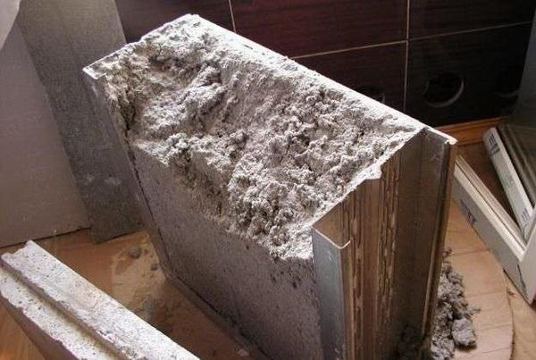 Теплоизоляционные материалы для стен внутри частного дома 4