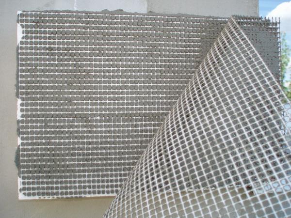 Правильное утепление газобетонных стен снаружи - можно ли утеплять газобетон пенополистиролом 5
