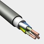 Кабель ВВГНГ LS - основные технические характеристики 1